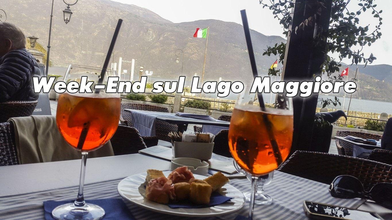 Mete Lago Maggiore