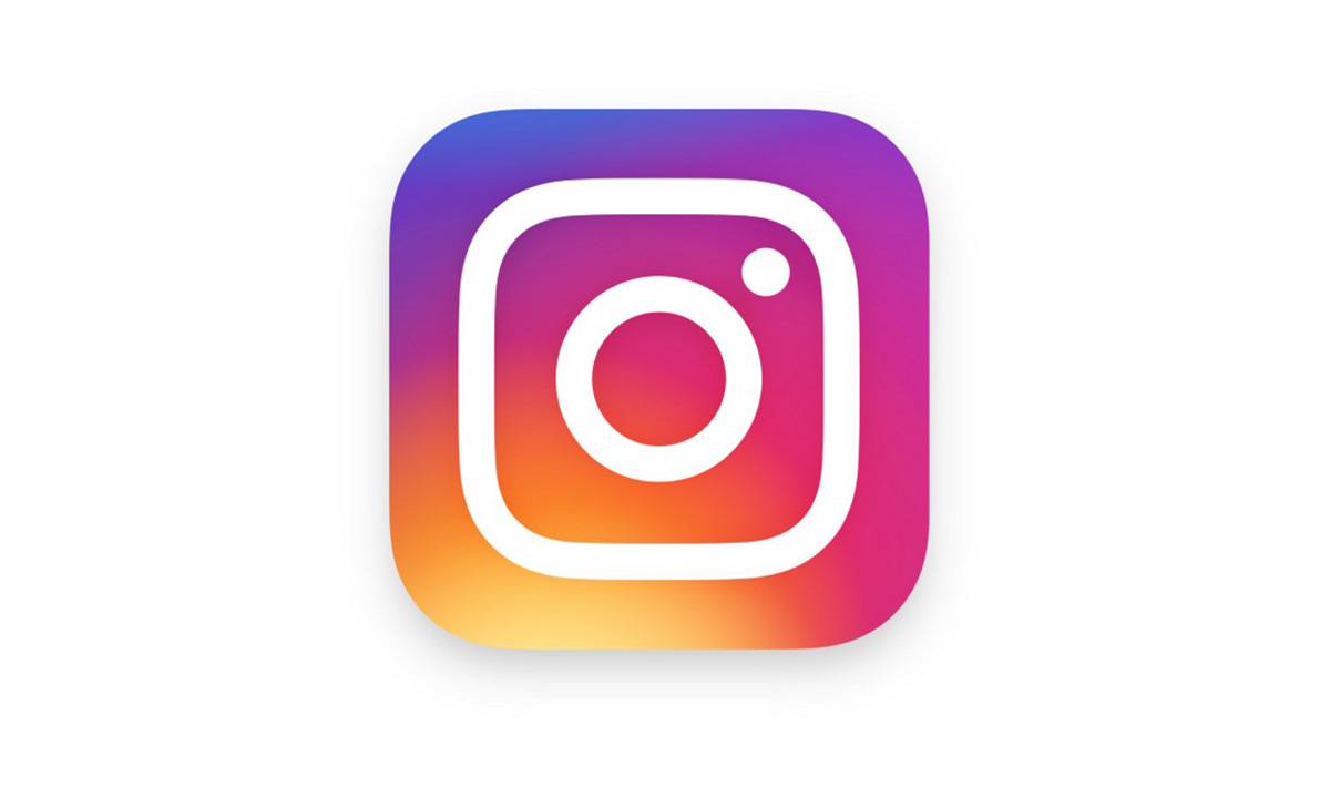 Aggiornamento Instagram 2019