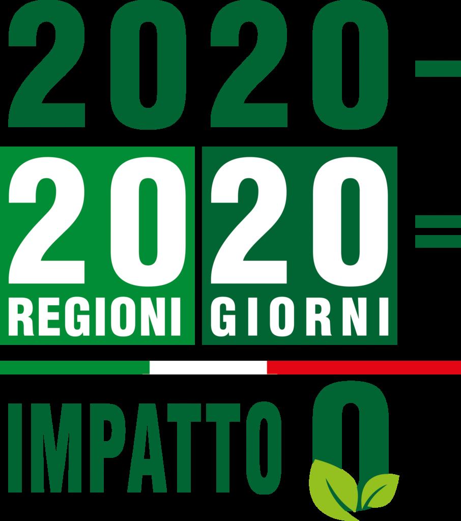 Progetto 20-20