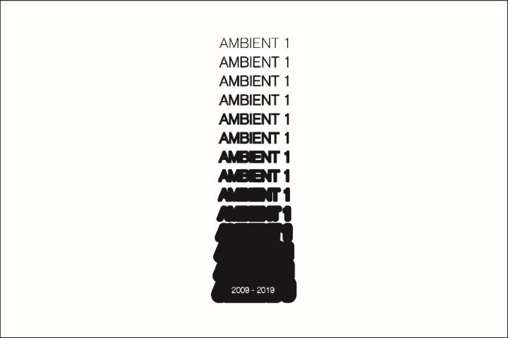 Ambient 1_Concerto di Natale_2019-2