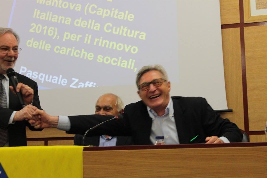 Giuseppe Mattiello