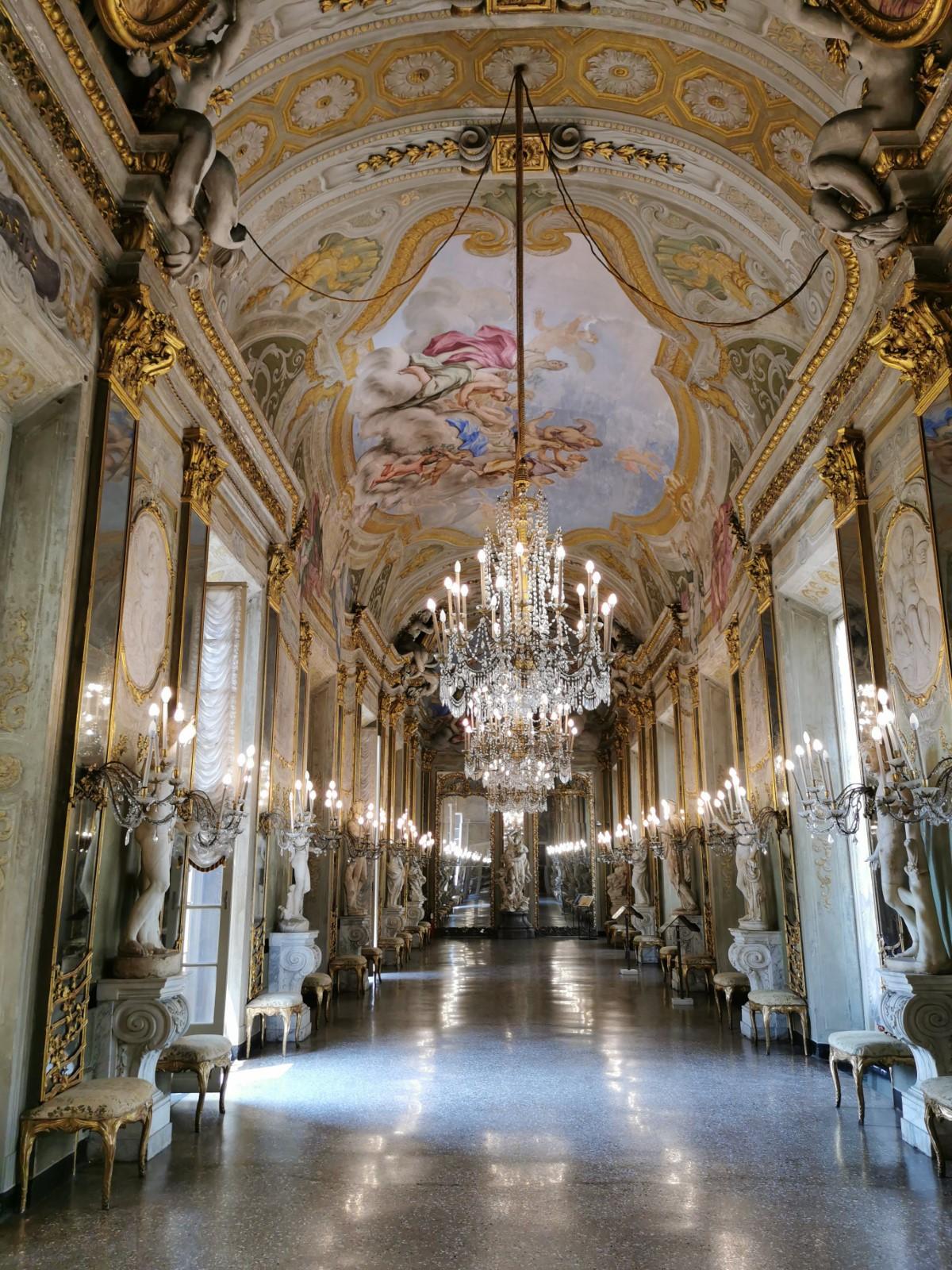Palazzo di Genova