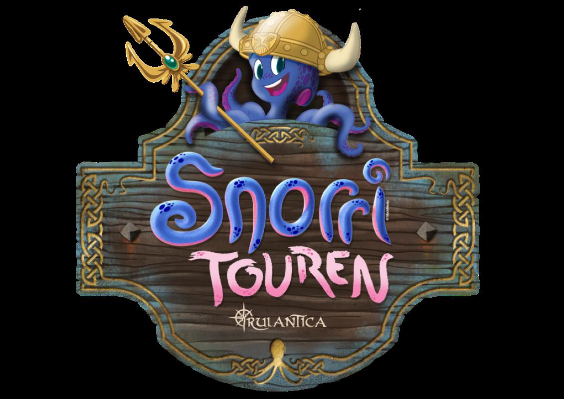 Logo_Snorri_Touren