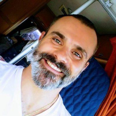 Cristiano Fabris