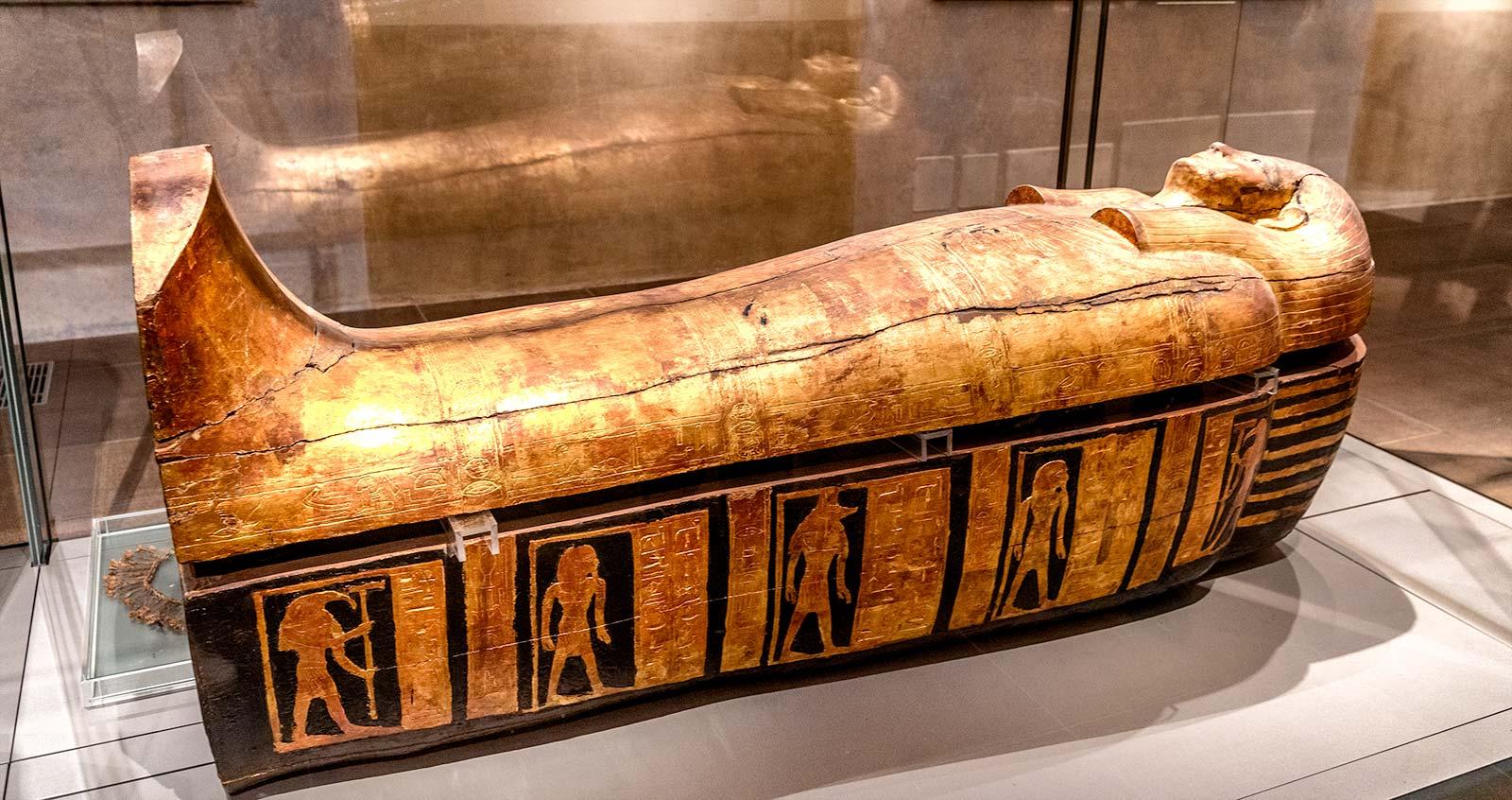 sarcofago