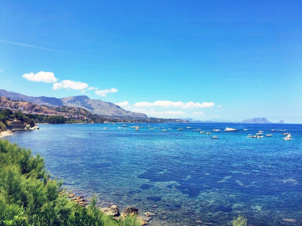 La Sicilia che ci Aspetta