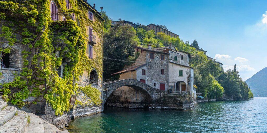 Il Ponte della Civera