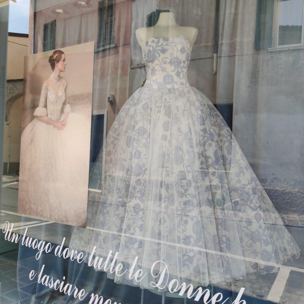 museo della sposa