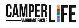 CamperLife.jpg