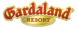 Gardaland-Resort-senza-ombra.png