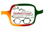Liberamente-in-Camper-Logo.png