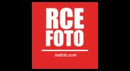 RCE-Foto.png
