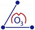 logo-o3m-sc.png