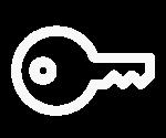 noun_Key_3432330.png