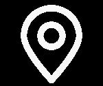 noun_locate_2341119.png